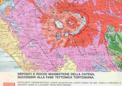 mappa-territorio-vulcanico-emiliano-fini